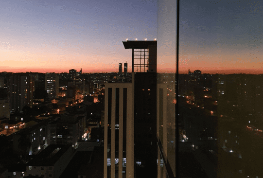 img_direitoimobiliario